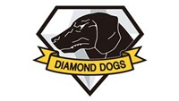 Diamond Dogs Group